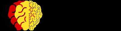 Mitglied KI Bundesverband